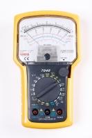 Мультиметр аналоговый (стрелочный) Mastech 7040