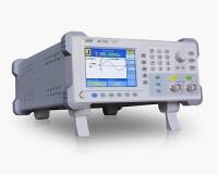 Универсальный DDS-генератор сигналов OWON AG1022