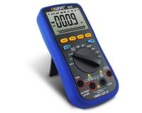 Цифровой мультиметр с bluetooth OWON B35