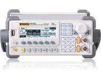 Универсальный DDS-генератор сигналов RIGOL DG1022