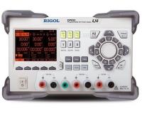 Программируемый источник питания RIGOL DP832