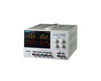 Линейный источник питания Matrix DPS-3205TK-3