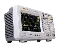 Анализатор спектра Rigol DSA1030A-TG