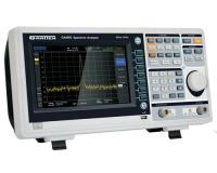 Анализатор спектра Atten GA4063-TG