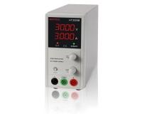 HY3005B Импульсный источник питания Mastech