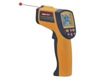 Дистанционный измеритель температуры (пирометр) UnionTEST IR900