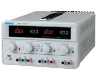 Линейный источник питания Matrix MPS-3005L-3