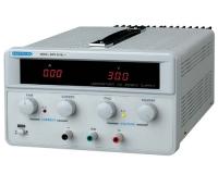 Линейный источник питания Matrix MPS-3010L-1