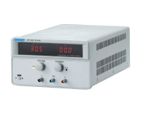 Линейный источник питания Matrix MPS-3020