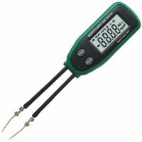 Цифровой RC-метр для SMD компонентов Mastech MS8910