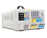 ODP3032 Программируемый источник питания OWON