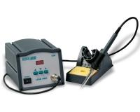 Цифровая индукционная паяльная станция Quick203 ESD Lead Free