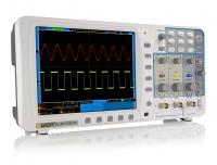 Цифровой осциллограф OWON SDS7102V