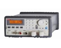 Нагрузка электронная программируемая UnionTEST UDL840