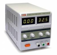 UT3003E Линейный источник питания UnionTest