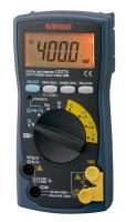 Мультиметр Sanwa CD772