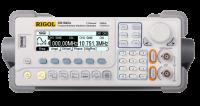 Генератор сигналов RIGOL DG1022A универсальный