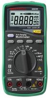 Цифровой мультиметр 5 в 1 Mastech MS8209