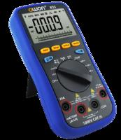 Цифровой мультиметр с bluetooth OWON B33