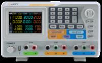 ODP3063 Источник питания программируемый OWON