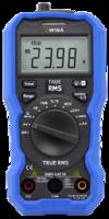 Мультиметр цифровой OWON OW16A True RMS