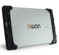 Цифровой осциллограф-приставка к персональному компьютеру OWON VDS3102L