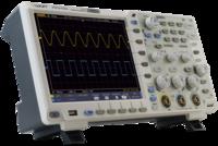 Осциллограф цифровой OWON XDS2102AV многофункциональный