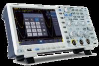 Осциллограф цифровой OWON XDS3102AVTMAG52 многофункциональный