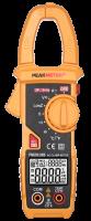 Токовые клещи PeakMeter PM2018B