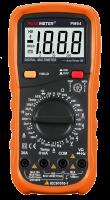 Мультиметр PeakMeter PM64 цифровой