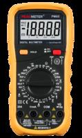 Мультиметр PeakMeter PM65 цифровой