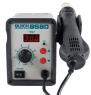 Термовоздушная паяльная станция Quick 858D