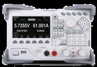 Нагрузка электронная программируемая Rigol DL3031