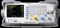Генератор сигналов RIGOL DG1022Z универсальный