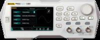 Генератор сигналов RIGOL DG812 универсальный