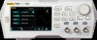 Генератор сигналов RIGOL DG832 универсальный